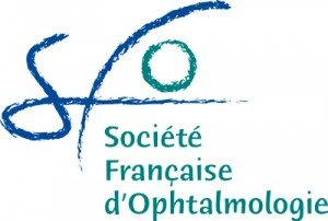 information - denoyer - SFO