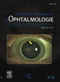 denoyer-reims-ophtalmologie