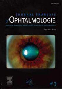 cursus-denoyer-journal-francais-dophtalmologie