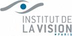 recherche - institut de la vision - denoyer