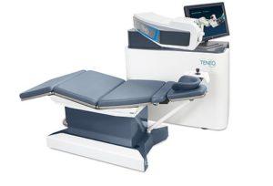 laser excimer myopie reims
