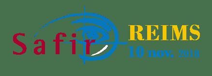 congrès ophtalmologie reims
